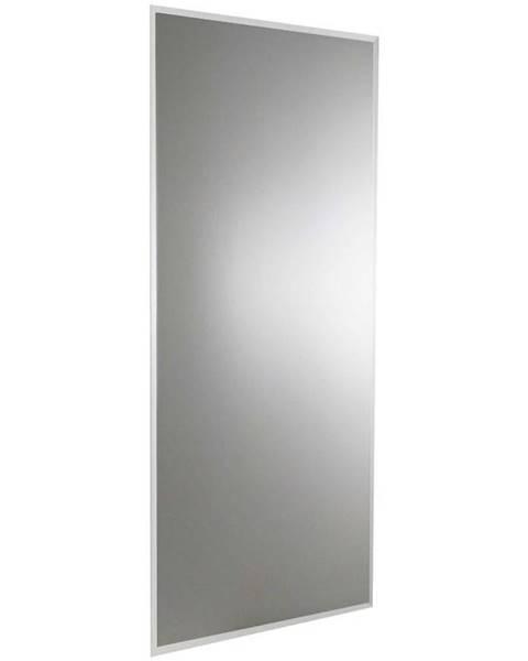 BAUMAX Zrcadlo 50/100 23 fazeta