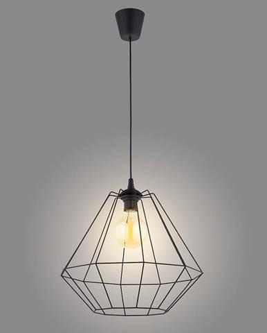 Závěsné svítidlo Diamond 1995 lw1