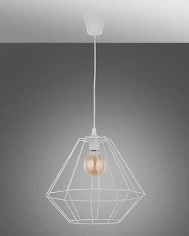 Závěsné svítidlo Diamond 1996 wh lw1