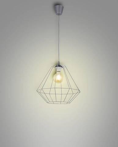 Závěsné svítidlo Diamond 2000 lw1
