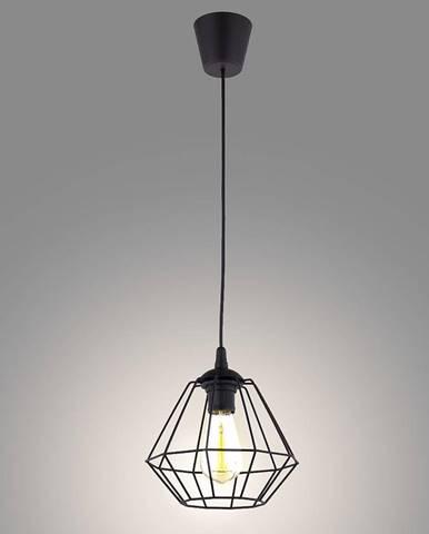 Závěsné svítidlo Diamond 696 lw1
