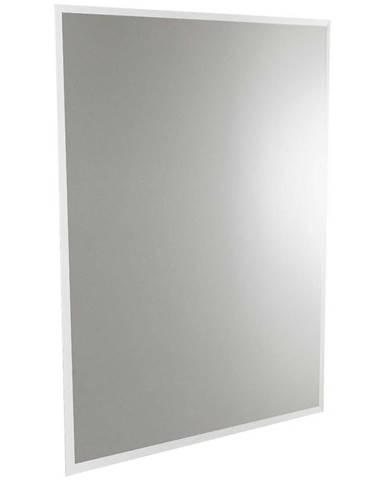 Zrcadlo 40/60 40 fazeta