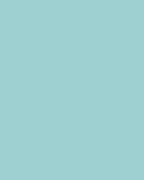 BAUMIT Akrylová omítka Baumit Puratop 1,5 mm 25 kg – odstín 0994