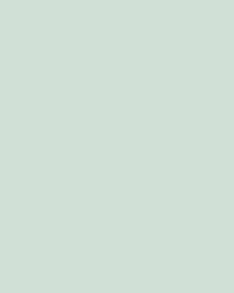 BAUMIT Akrylová omítka Baumit Puratop 1,5 mm 25 kg – odstín 1007