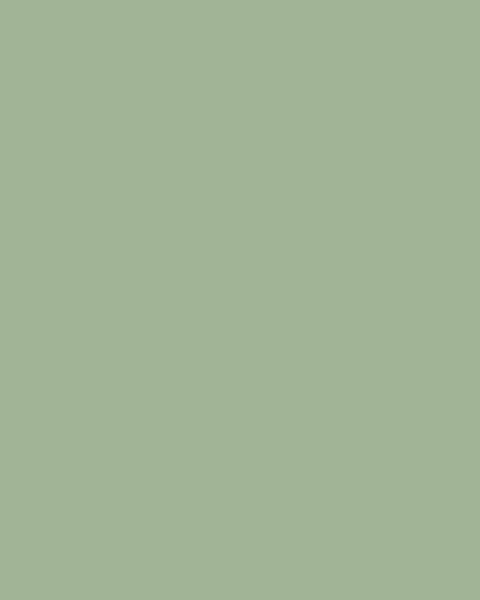 BAUMIT Akrylová omítka Baumit Puratop 1,5 mm 25 kg – odstín 1034