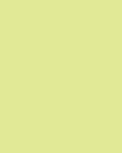 BAUMIT Akrylová omítka Baumit Puratop 1,5 mm 25 kg – odstín 1125