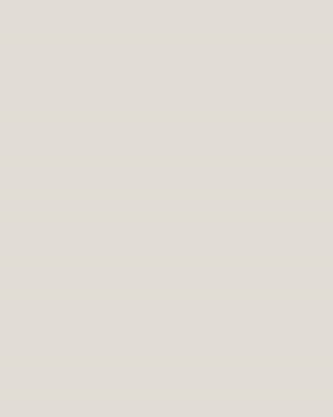 BAUMIT Akrylová omítka Baumit Puratop 2,0 mm 25 kg – odstín 0017