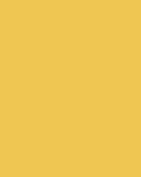 BAUMIT Akrylová omítka Baumit Puratop 2,0 mm 25 kg – odstín 0062