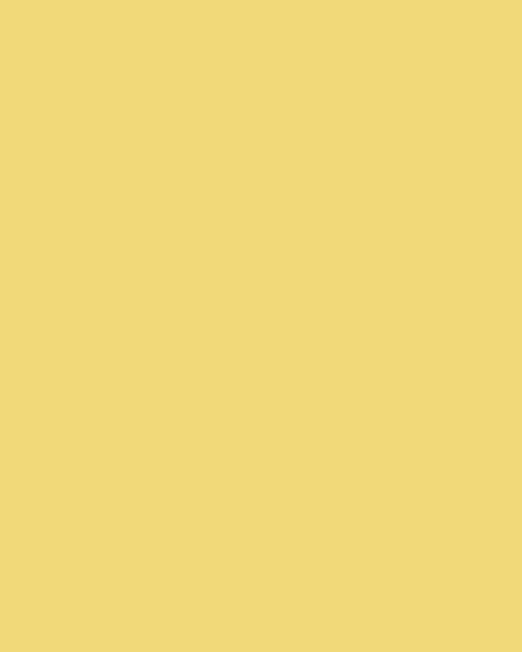 BAUMIT Akrylová omítka Baumit Puratop 2,0 mm 25 kg – odstín 0064