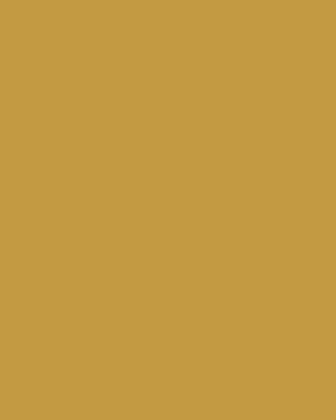 BAUMIT Akrylová omítka Baumit Puratop 2,0 mm 25 kg – odstín 0131