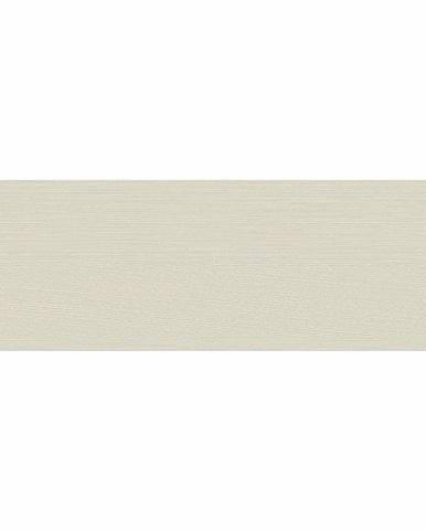 Nástěnný obklad wave beige rekt. 25/75