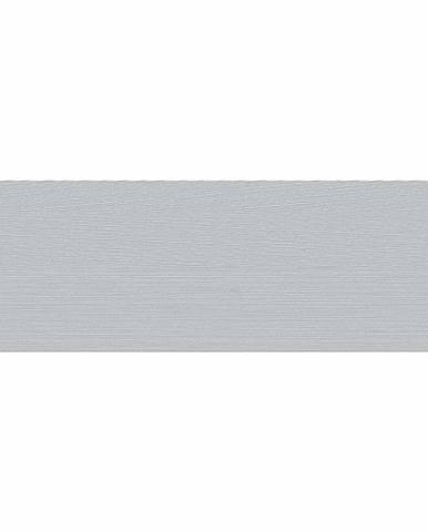 Nástěnný obklad wave gris rekt.  25/75