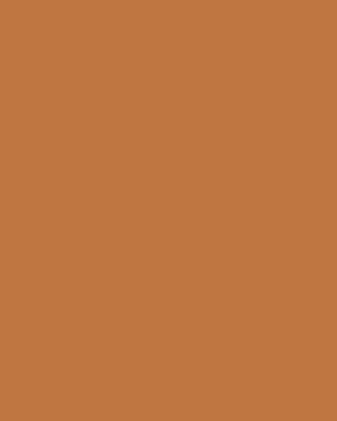 BAUMIT Akrylová omítka Baumit Puratop 2,0 mm 25 kg – odstín 0301