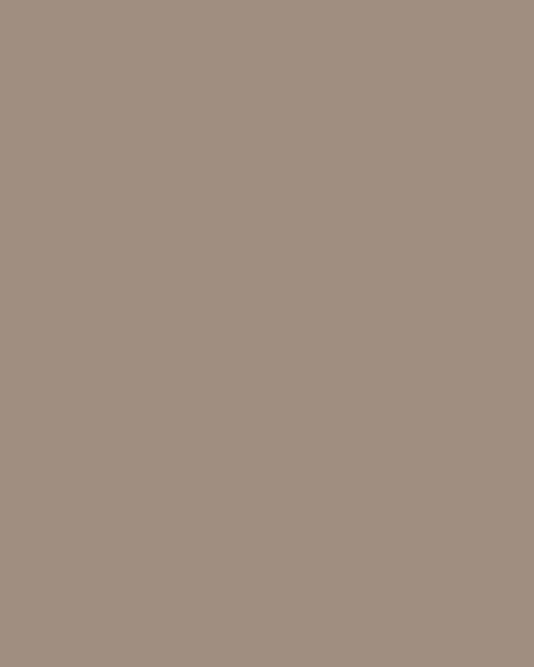 BAUMIT Akrylová omítka Baumit Puratop 2,0 mm 25 kg – odstín 0394