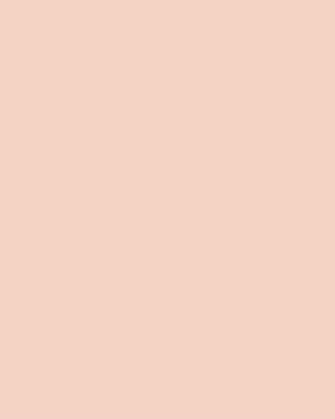 BAUMIT Akrylová omítka Baumit Puratop 2,0 mm 25 kg – odstín 0498