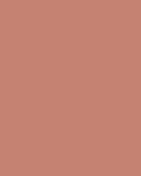 BAUMIT Akrylová omítka Baumit Puratop 2,0 mm 25 kg – odstín 0575
