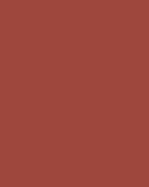 BAUMIT Akrylová omítka Baumit Puratop 2,0 mm 25 kg – odstín 0581