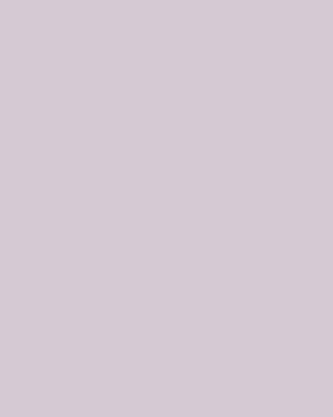 BAUMIT Akrylová omítka Baumit Puratop 2,0 mm 25 kg – odstín 0677