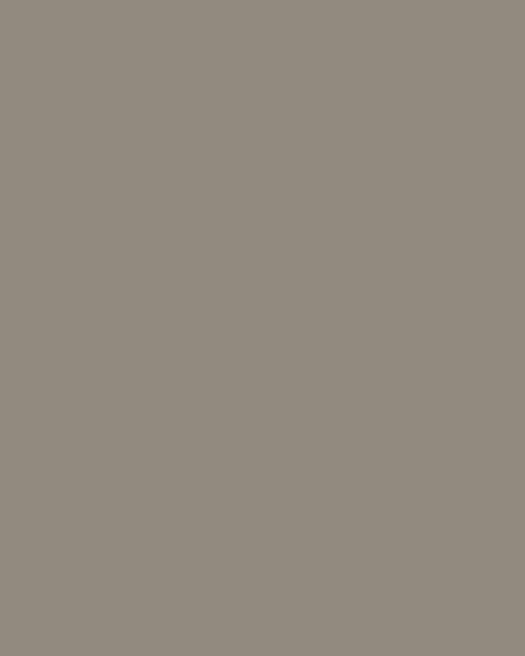 BAUMIT Akrylová omítka Baumit Puratop 2,0 mm 25 kg – odstín 0934
