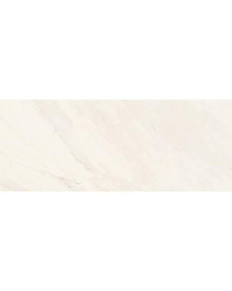 BALDOCER Nástěnný obklad Bernini 33,3/100