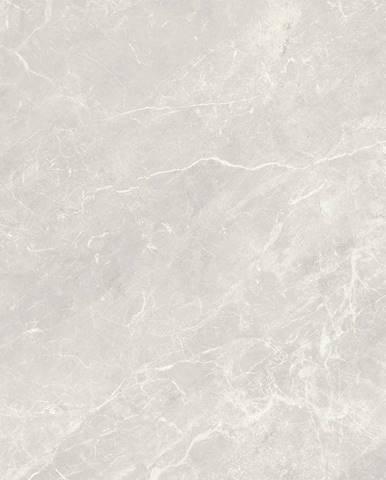 Dlažba Balmoral silver 60/60
