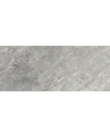 Nástěnný obklad Balmoral grey 30/90 RECT.