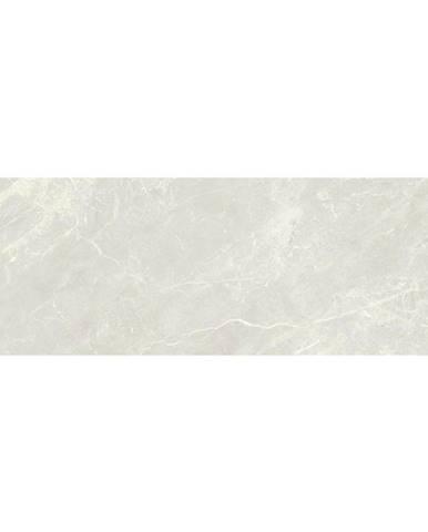 Nástěnný obklad Balmoral silver 30/90 RECT.