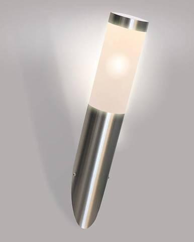 Svítidlo Livia Cie014 K1