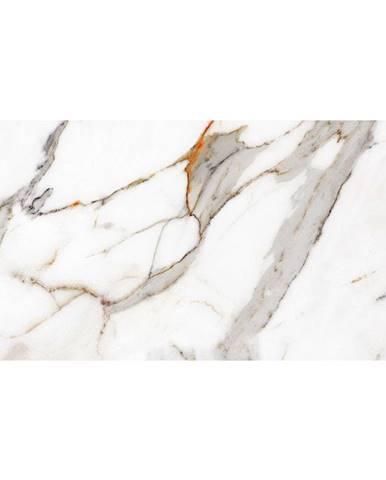 Dlažba Base Marbles Calacatta 60/120