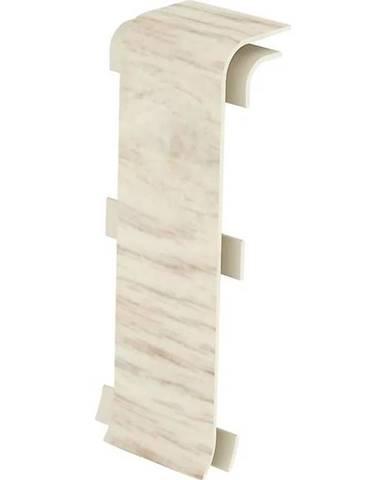Spojka Esquero 604 platan bianco 2 ks