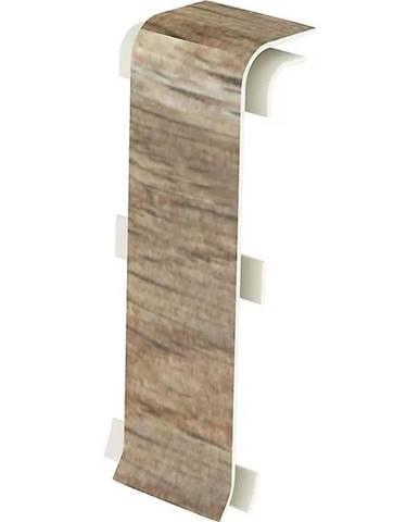 Spojka Esquero 610 dub žaludový 2 ks