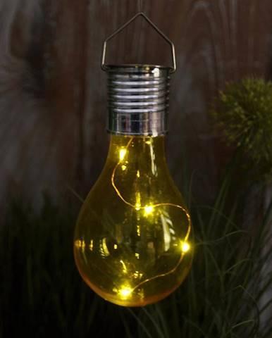 Solární Svitidlo GLE90899 LED