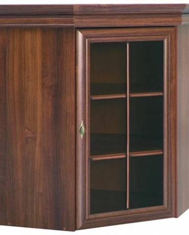 Vitrína Kora 75 cm Samoa King, KNN1