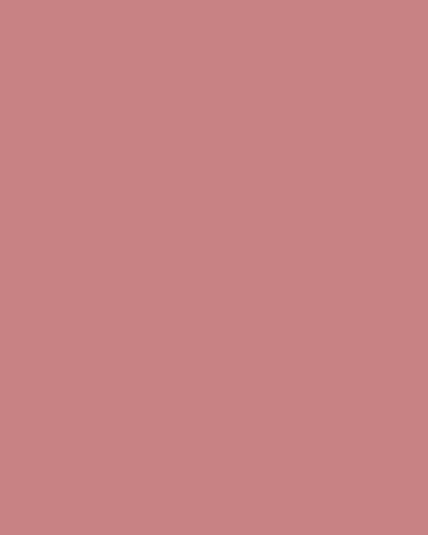 BAUMIT Akrylová omítka Baumit Puratop 3,0 mm 25 kg – odstín 0614