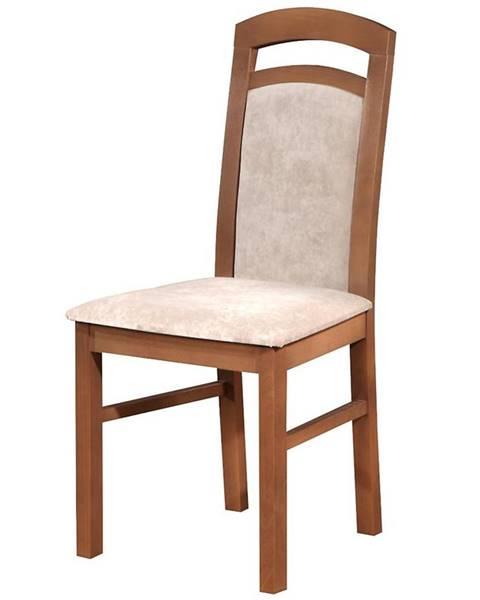 BAUMAX Židle W119  Lefkas New Neapol 3