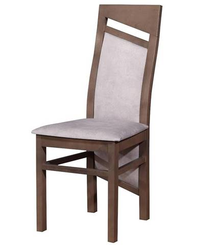 Židle W10 Lanýž Sally 7