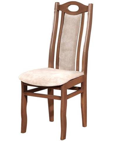 Židle W70 Lefkas New Neapol 3