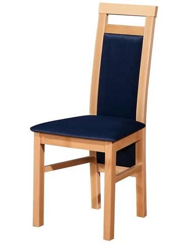 Židle W75 Buk  Esito 2