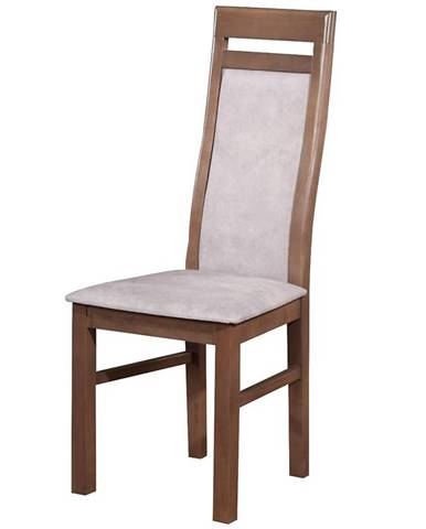 Židle W8 Lanýž Sally 7