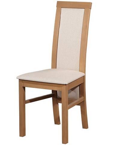 Židle W80 Wotan Vasco 2