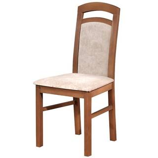 Židle W119  Lefkas New Neapol 3
