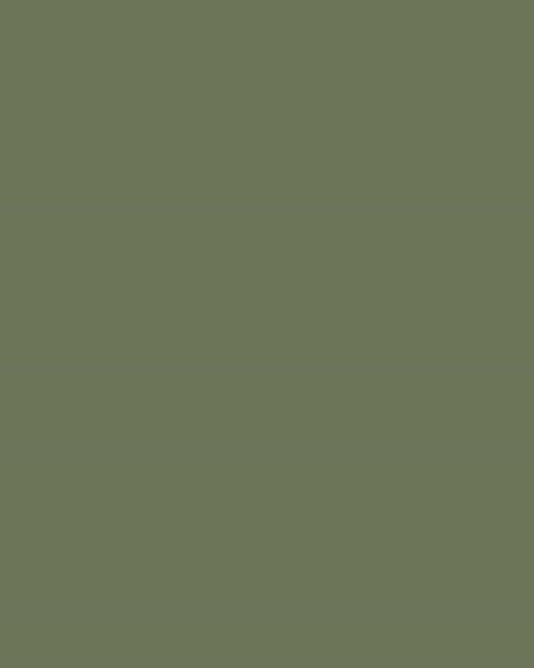 BAUMIT Akrylová omítka Baumit Puratop 3,0 mm 25 kg – odstín 1021