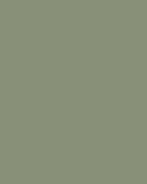BAUMIT Akrylová omítka Baumit Puratop 3,0 mm 25 kg – odstín 1023