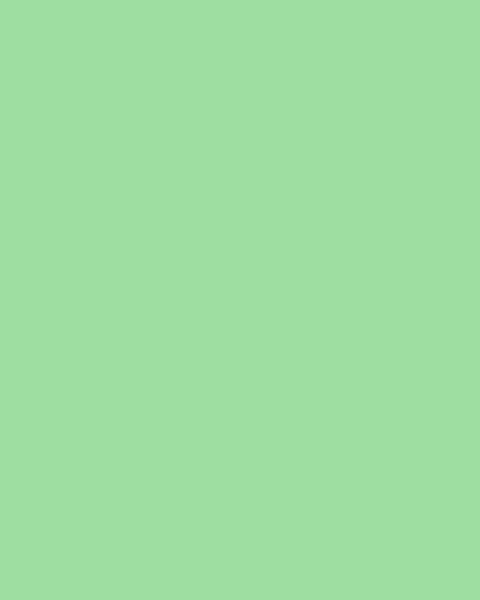 BAUMIT Akrylová omítka Baumit Puratop 3,0 mm 25 kg – odstín 1054