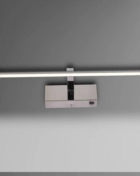 BAUMAX Svítidlo Santi 555 AG-S12w55 chrom 12W K1