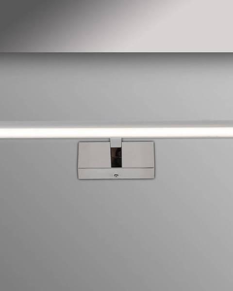 BAUMAX Svítidlo Vinci 450 AG-V08W45 chrom 8W K1