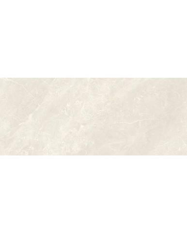 Nástěnný obklad Balmoral Sand 30/90