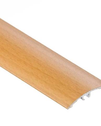 Přechodový profil LW 40 2,7m buk
