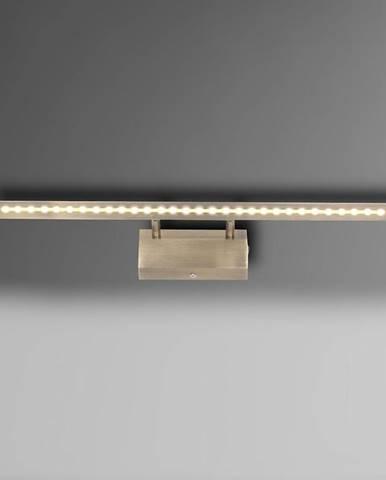 Svítidlo Arte AB 555 AG-AB6W55 Antic Brass 6W K1