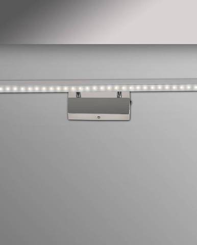 Svítidlo Arte chrom 407 AG-AC4W40 chrom 4W K1